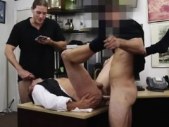 dwarf-nude-hunks-gay-groom-to-be-gets-anal-banged