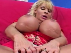 big-tit-blonde-whore-craves-a-cock
