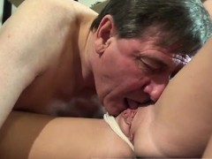 japanese-old-father-in-law-first-time-woody-is-selling-boots