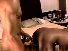 gay-and-lesbians-sex-fucking-images-gallery-demetrius-gets-i