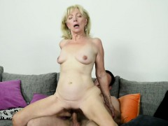 gilf-screwed-hard-by-plumber