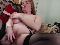 mature-mommy-with-huge-boobies-pa