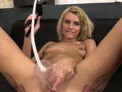 fantastic-sweetie-is-pissing-and-pleasing-shaved-snatch