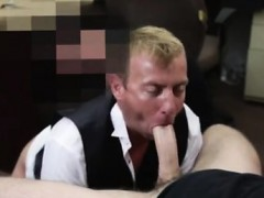 boys-for-cash-gay-porn-gallery-groom-to-be-gets-anal-banged