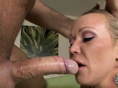 hot-sweethearts-mouth-is-full-of-ejaculation-after-fellatio