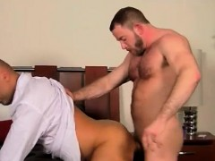 Teacher Briefs Fuck And Hairy Redhead Men Nude Gay First Tim