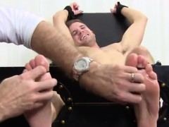 gay-sex-movie-feet-and-pics-of-bear-foot-gay-boys-ticklish-d