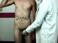 boy-nude-doctor-movies-and-boy-doctor-humiliation-gay-his-st