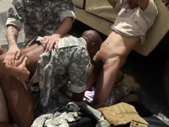 gay-porn-sex-boys-video-explosions-failure-and-punishment