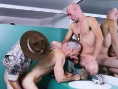 mens-anus-as-a-sex-organ-and-puerto-rico-gay-porn-shower-goo