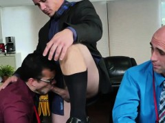 gay-russian-straight-videos-and-masculine-straight-guys-kiss