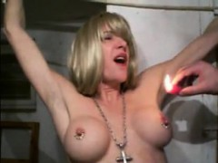 warm-wax-dripped-on-her-breasts-that-were-amateur