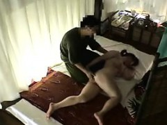 beautiful-and-lustful-asian-babe-has-a-masseur-plowing-her