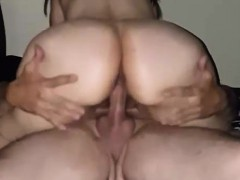 cuckold-s-wife-screwing-the-bareback-lover
