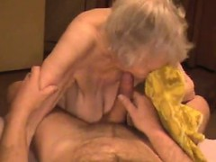 cumshot-on-granny-saggy-tities-wit-angele