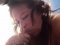 getting-a-blowjob-from-an-older-woman