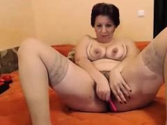 naughty-mature-enjoys-her-dildos