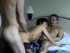 german-adult-fucks-with-3-friends