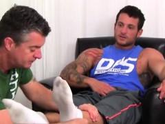 sissy-foot-fetish-gay-porn-photo-movies-marine-ned-dominates