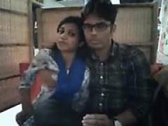 escorts service in delhi xxx.harem.pt