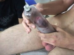 Medical Test For Boy Video And Gay Physic Competition Video