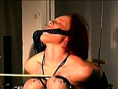 amateur-redhead-milf-model-in-bondage-and-boobs-porn-scene