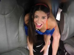 resourceful-tow-trucker-gets-some-sweet-cheerleader-pussy