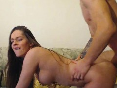 gorgeous-babe-gets-hot-jizz-on-her-body-after-sex