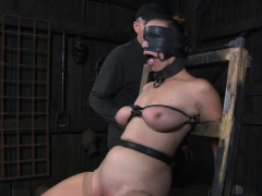 bound-bdsm-sub-gagged-before-nt-with-tools