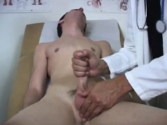 Nudist Teen Boy Feet Gay Keith Stood Up And We Commenced To