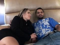 mature-latina-w-big-butt-in-interr-charlie