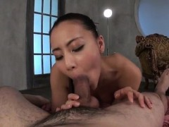 ren-azumi-mind-blowing-oral-with-cock-riding-scenes
