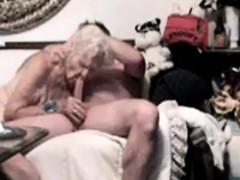 mature-couple-having-sex-on-camera