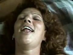 mature-sex-lorena