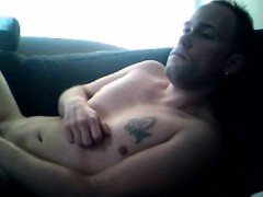 danish-6mag-gay-boy-and-homo-cam-1-gronvall88