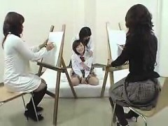 delightful-japanese-teens-drop-their-clothes-and-reveal-the