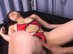 maya-tsukino-licks-dick-and-gets-it-deep