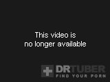 Busty ex-GF with tattoos banged in POV style