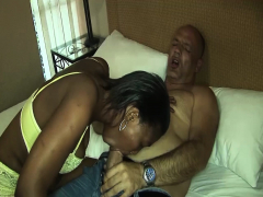 african-babe-needs-a-big-german-cock