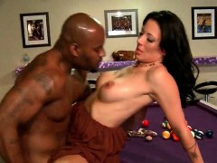 tattooed-mom-black-fucked-in-a-pool-table