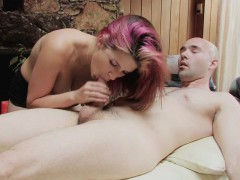 busty-masseuse-gets-drilled-by-her-client