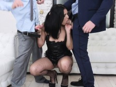 two-businessmen-are-in-town-looking-for-a-hottie-to-fuck