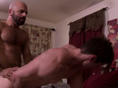 big-daddy-fucking-a-horny-college-twinks-tight-ass