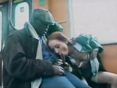 Swedish Lovers Having Hook up In Public By Snahbrandy