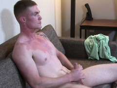 horny-nathan-vine-jerking-his-fat-dick-until-he-cums-hard