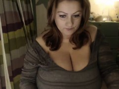 bbw-webcam-girl-with-massive-tits