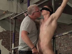 horny-and-hungry-for-pain-billy-gets-a-good-lesson