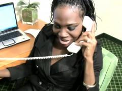 ebony-shemale-secretary-strips-off-while-having-a-phone-sex