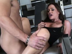 pornstar-babe-takes-cock-like-a-professional