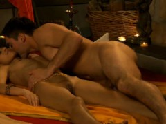 massage-and-make-my-pussy-more-relaxed
